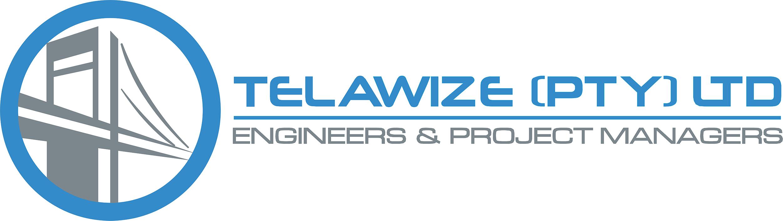 Telawize